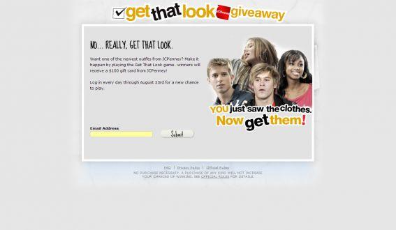 get_that_look_giveaway_1217702354936.eyynu9spwxs0skww8k0csggc0.744udiu1mgw008ocgk8gg8o8k.th