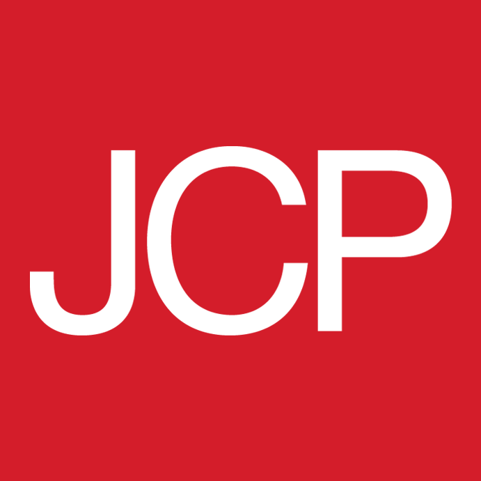 jcp Visit jcpenney department store in rochester, mn discover all of your favorite brands of apparel, shoes and accessories for women, men and children.